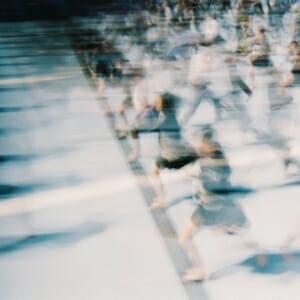 奥山由之写真集「POCARI SWEAT」 (4)