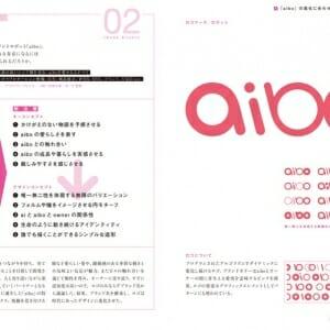 ロゴデザインのロジック (3)