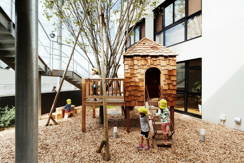 KM Kindergarten and Nursery (3)