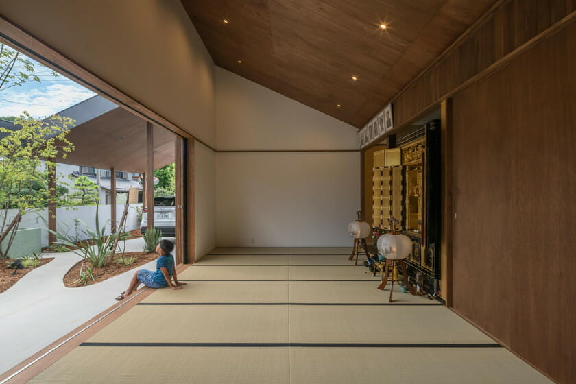 HINO2-日野の大屋根- (3)