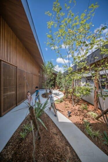 HINO2-日野の大屋根- (5)