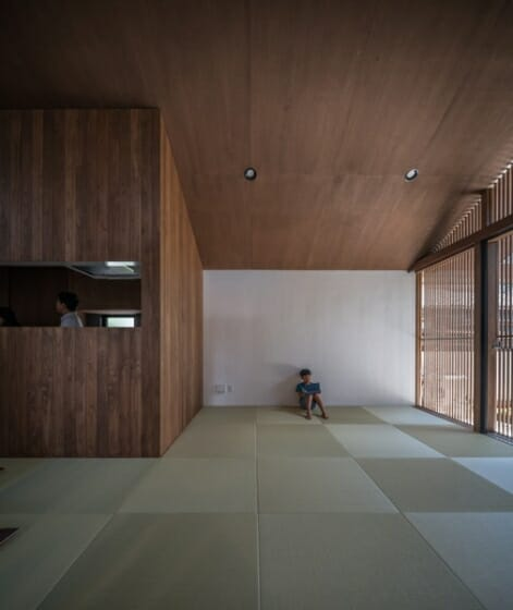 HINO2-日野の大屋根- (7)