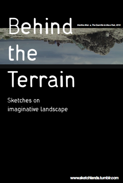 imaginative landscape vce 3 4 context At least one of the selected texts in each of units 3 and 4 should be an imaginative print text such as a novel, a play, a collection of short stories or poetry a multimodal text may be selected from list 1 or list 2 but not both.