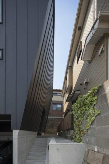 新吉田の家 (9)