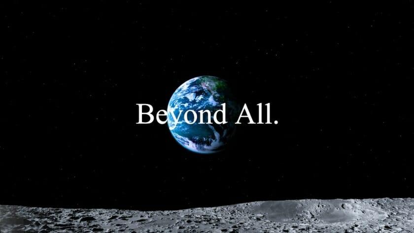 AVATARが距離、身体、文化、時間を超えて人々を繋ぐ。ANAグループが描く世界をより良くするイノベーション『ANA AVATAR VISION』を始動