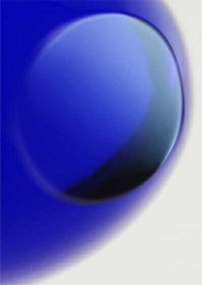 菅原工芸硝子×日本デザインコミッティー「10人のガラス展」
