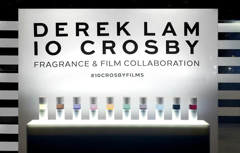 DEREK LAM 10 CROSBY / EAU DE PARFUM-BOTTLE & PACKAGE DESIGN (2)