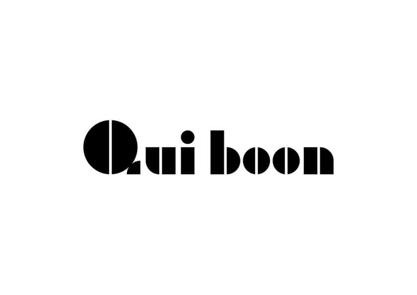 Qui boon