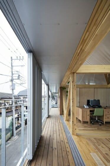 綾瀬の基板工場 (6)