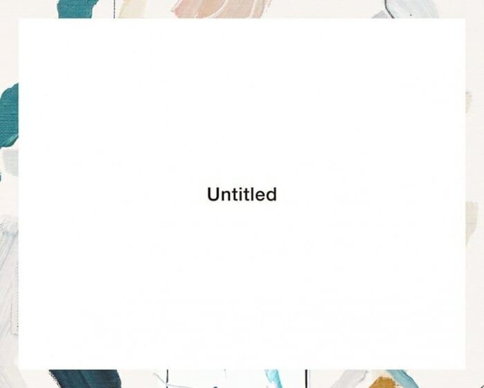 狩野岳朗個展「Untitled」