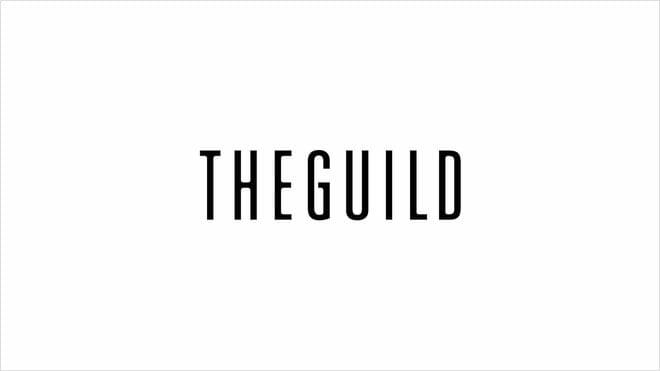 クリエイティブファーム・THE GUILD主催の勉強会「THE STUDY by THE GUILD」が6月21日に開催、参加受付は6月6日の17時まで
