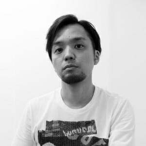 羽田純(アートディレクター)