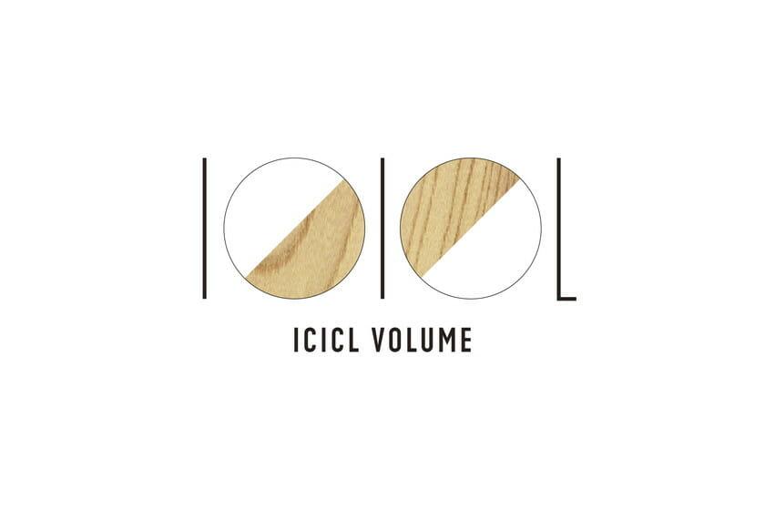 ICICL volume