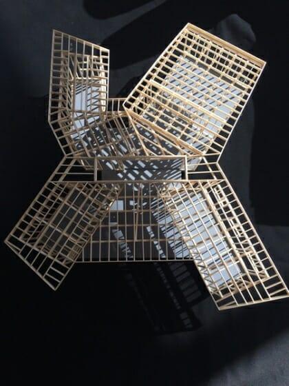 FLUID X 宇都宮の住宅 (8)