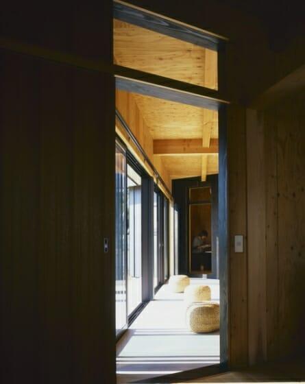 FLUID X 宇都宮の住宅 (7)