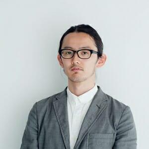 藤村龍至(建築家/東京藝術大学准教授/RFA主宰)