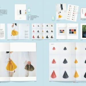 情報を魅力的に伝える!親切な商品案内のデザイン (3)