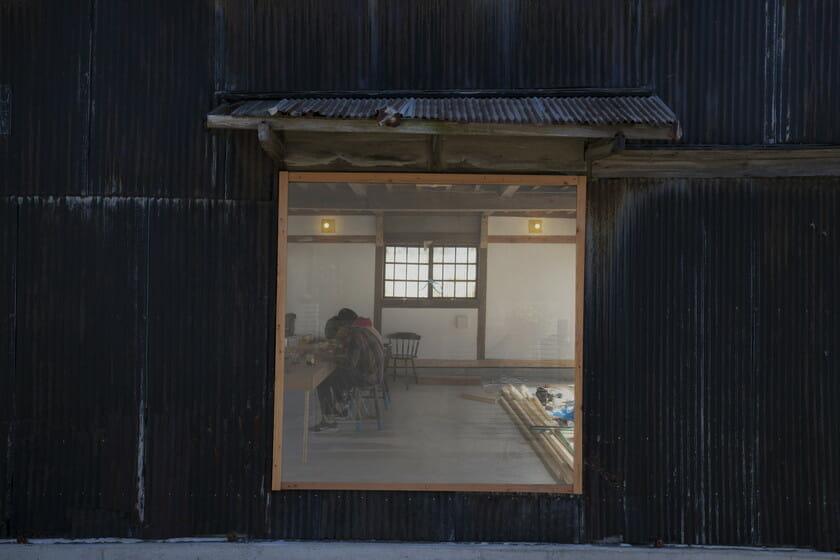 出口商店 (11)