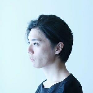 松山祥樹(プロダクトデザイナー)