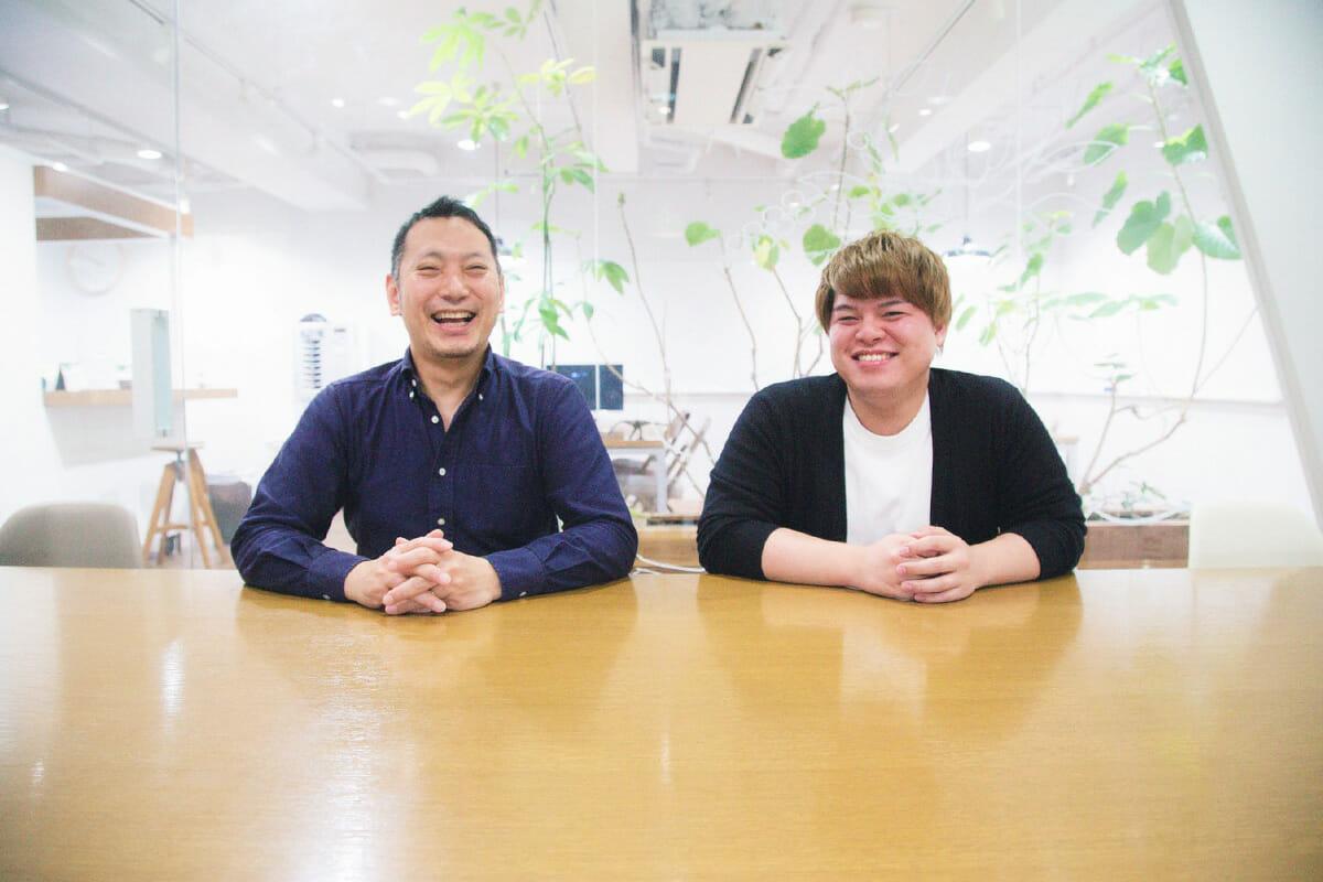 【価値を高める仕事術】自社の研究開発チームで、「ああ、楽しかった」体験を新技術で生み出す−株式会社ソニックジャム