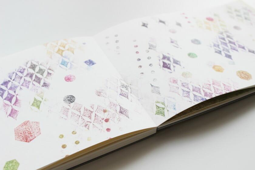 第20回:手製本の絵本