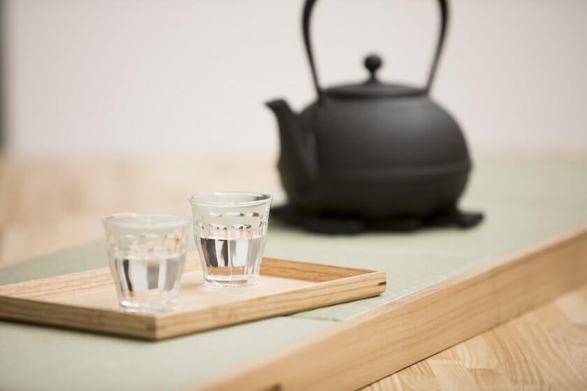 瞑想専用スタジオ「muon」 (4)