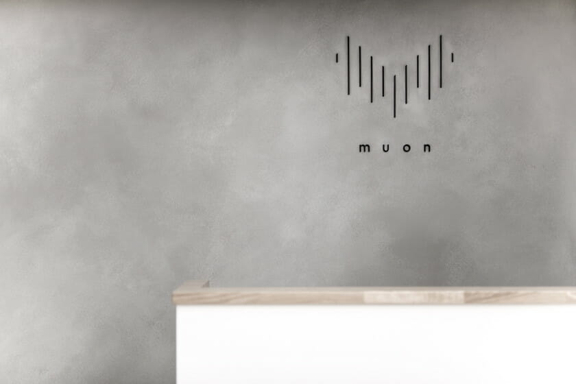 瞑想専用スタジオ「muon」 (7)