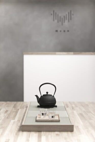 瞑想専用スタジオ「muon」 (5)