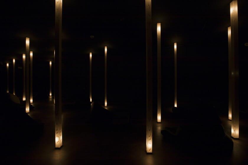 瞑想専用スタジオ「muon」 (6)