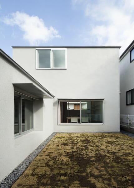 家の家 (2)