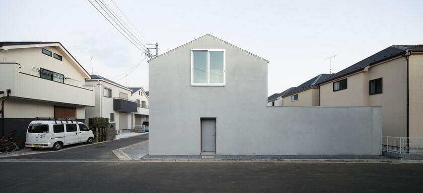 家の家 (1)