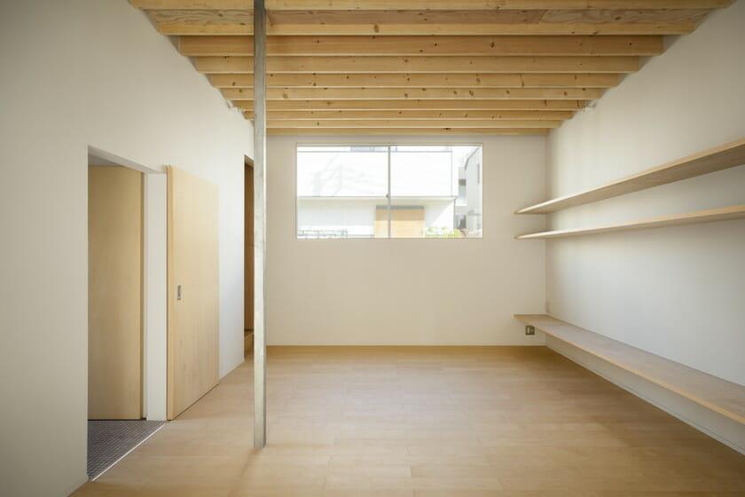 家の家 (4)