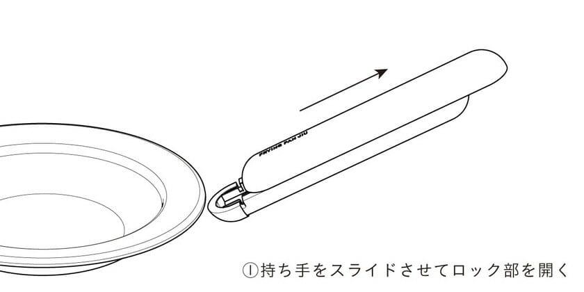FRYING PAN JIU (4)