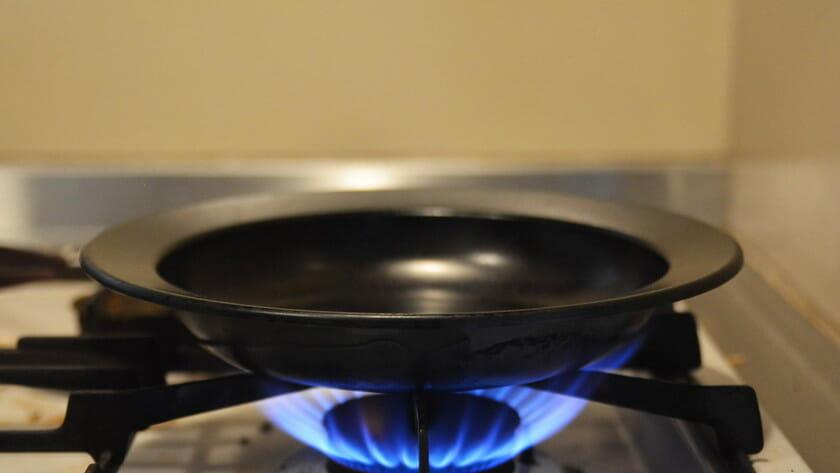 FRYING PAN JIU (2)