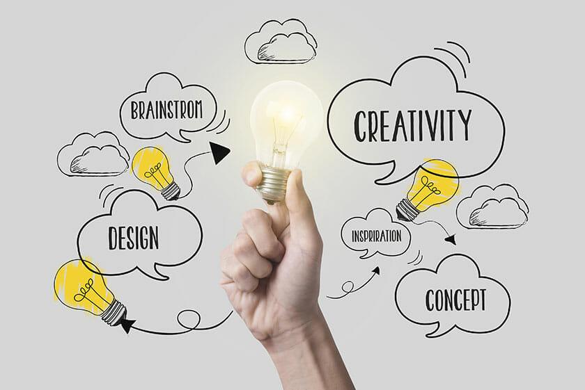 【デザインと建築セミナー】快適な暮らしを彩る空間づくりとデザイン