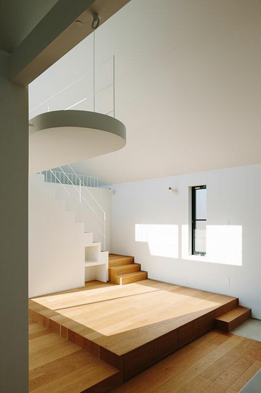 壇の家 (2)