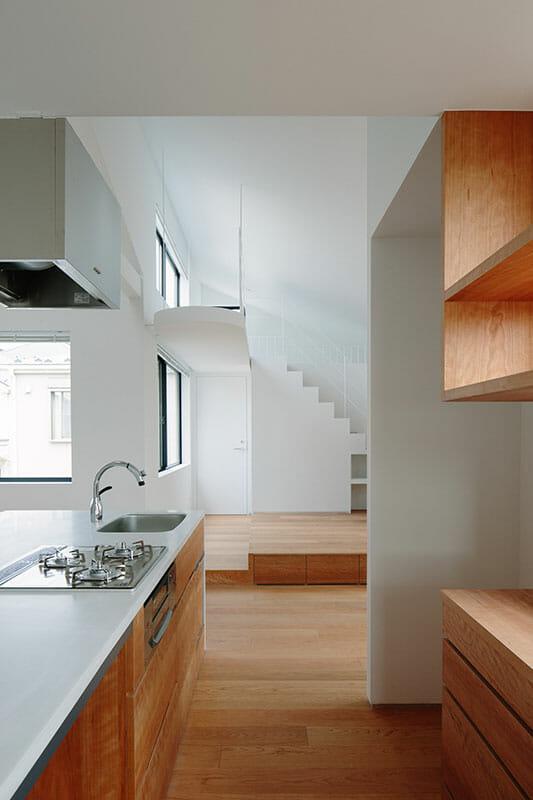 壇の家 (3)