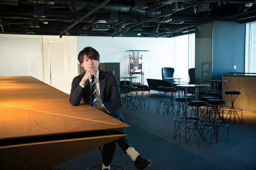 事業主や設計者の思いをかたちにして空間に組み込む-丹青社の施工を支えるVectorworks(2)
