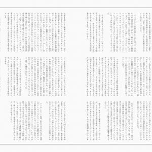 ニューQ Issue01 新しい問い号 (3)