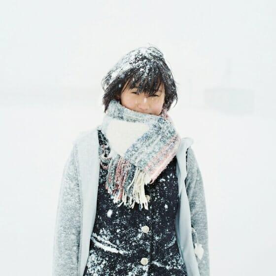 Toka Mahiro