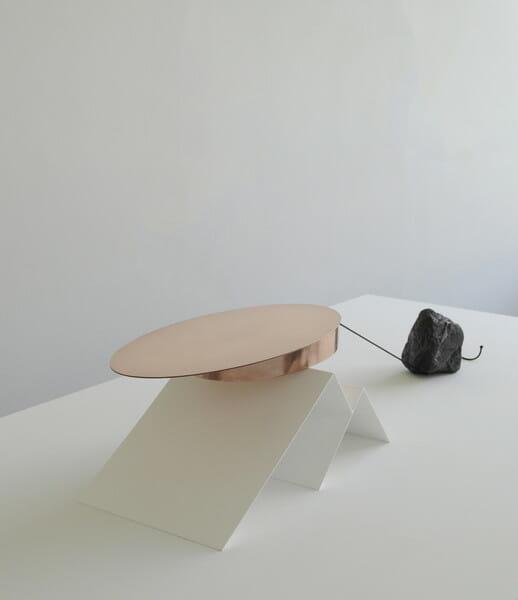 ポーラ ミュージアム アネックス展 2019 前期-捨象と共感-
