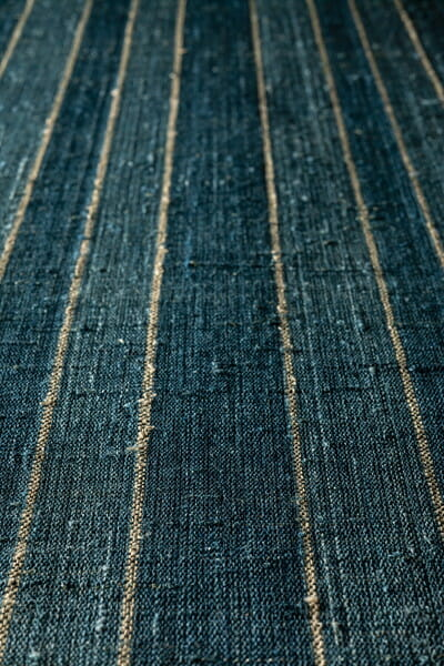 春季特別展『自然布-草木で織りなす-』