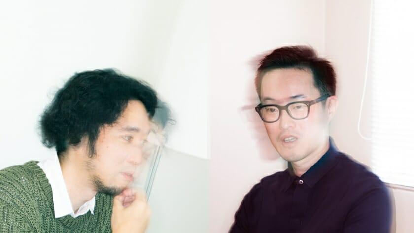 第4回:イム・ジョンホ(mount inc.)