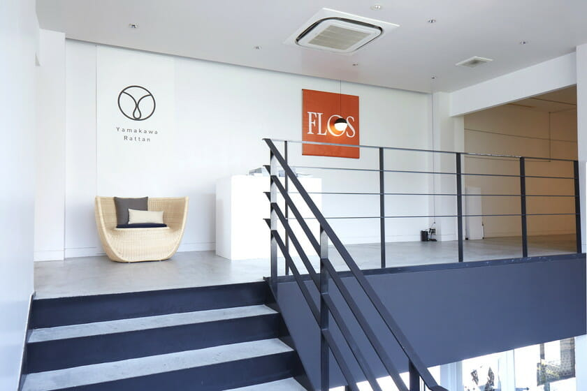 Osaka Design Week 2015