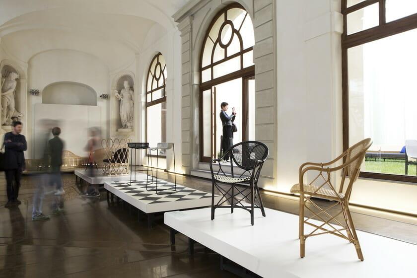 Milan Design Week 2017 (4)