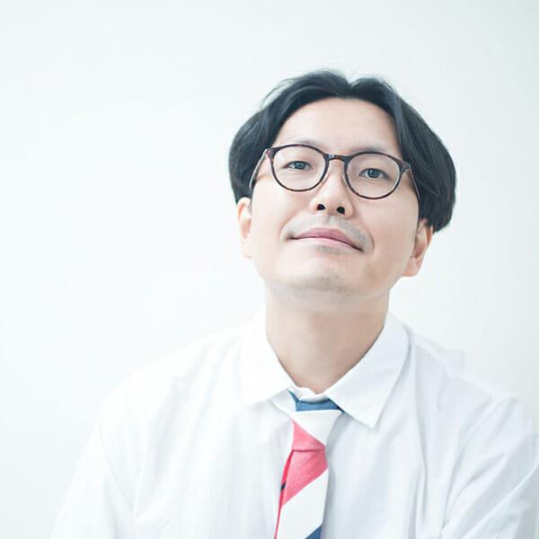 千星健夫(デザイナー)