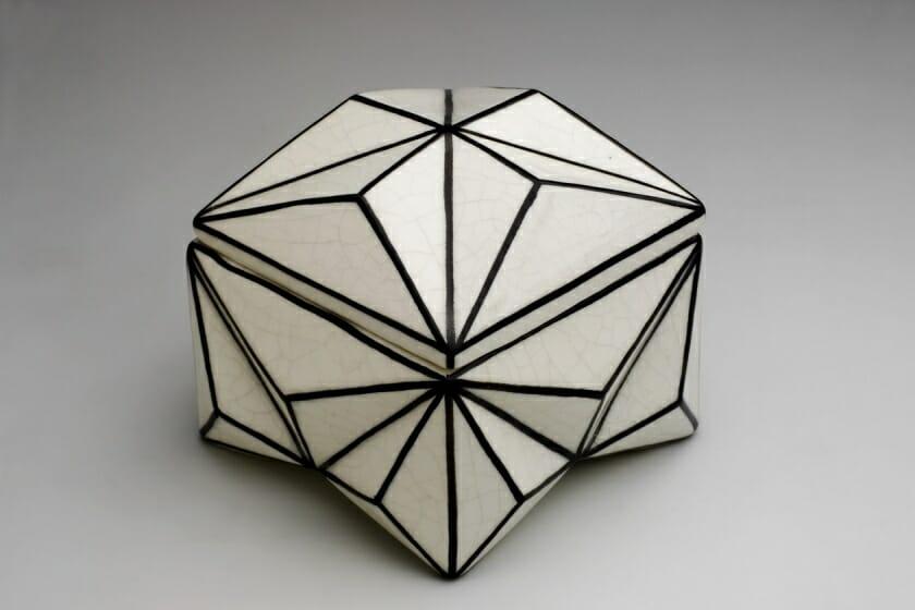 企画展「チェコ・デザイン100年の旅」 | デザイン・アートの展覧会 ...
