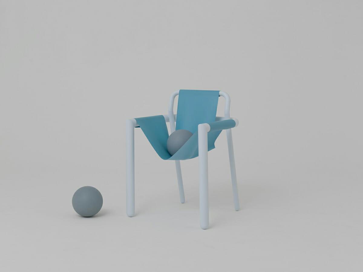 Sheet Seat|シートシート