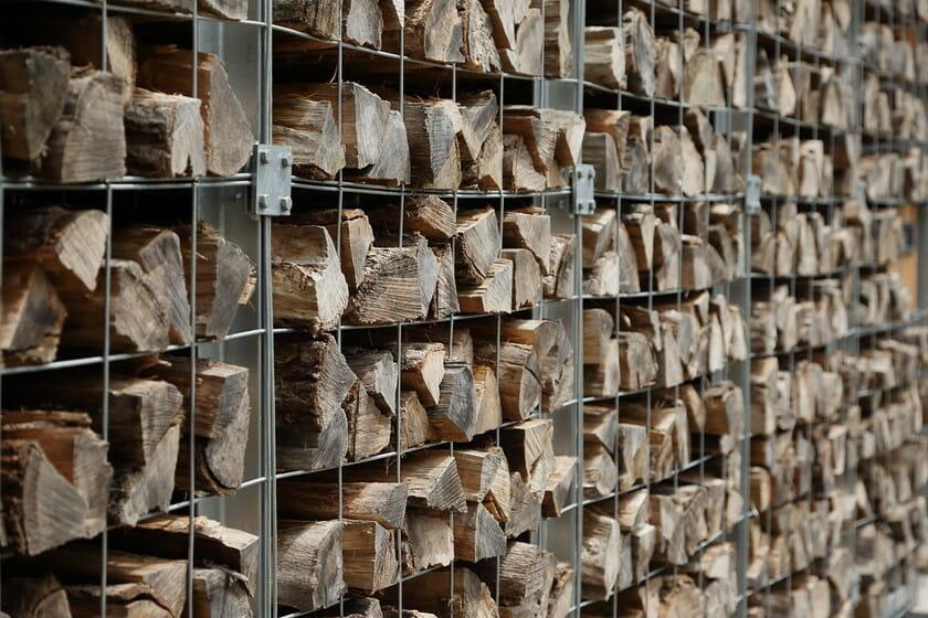 薪のゲストハウス (1)