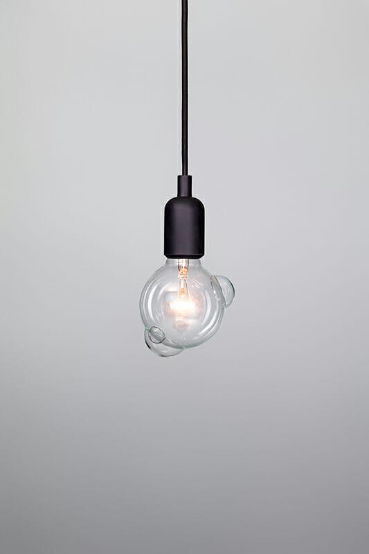 A Little Different Bulbs (2)